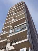 Foto Edificio en Rosario España  1747 número 11
