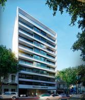 Foto Edificio en Centro (Montevideo) Ejido 1210 y Canelones número 1