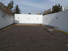 Foto Edificio en Ramos Mejia Sur             Vacca 255 Ramos Mejía           número 7