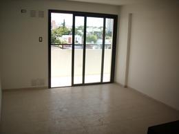 Foto Edificio en Alberdi Duarte Quiros 1696 número 32