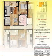 Foto Edificio en Pocitos 26 de marzo y Pereyra de la Luz número 11
