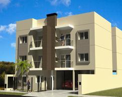 Foto Edificio en Colon Edificio 3 de Febrero número 3