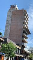 Foto Edificio en Echesortu SANTA FE 4047 número 31
