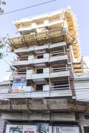 Foto Edificio en Caballito Norte Bogotá entre Dr. Eleodoro Lobos y Campichuelo numero 18