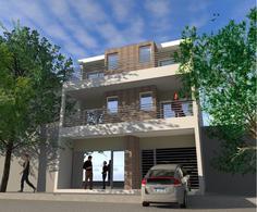 Foto Edificio en Lomas de Zamora Oeste Portela 634 número 1