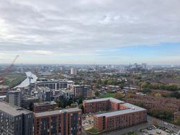 Foto Edificio en Manchester Castlefield, Manchester número 21