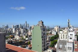 Foto Edificio en San Telmo Espai San Telmo - Av. Juan de Garay 612 numero 31