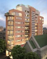 Foto Edificio en Belgrano Mendoza al 3000 entra Zapiola y Conesa numero 1