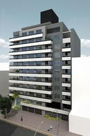 Foto Edificio en Lanús Este Terrazas Urbanas III  Basavilbaso esq. Eva Peron numero 4