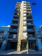 Foto Edificio en Centro Cordoba 3000 número 1