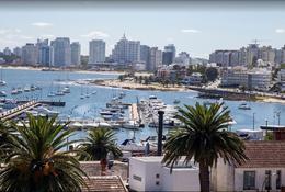 Foto Edificio en Puerto Para los amantes del puerto número 22