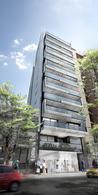 Foto Edificio en Nueva Cordoba Illia 20 número 1