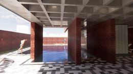 Foto Condominio en Moreno             Entre Rios y Bouchard           número 6