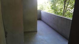 Foto Edificio en Lourdes CALLAO 1337 número 7