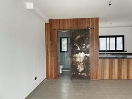 Foto Condominio en Beccar Alto BECCO HAUSS número 18