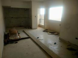 Foto Edificio en Villa Luro Moliere 321 número 3