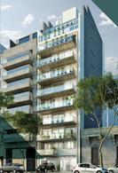 Foto Edificio en Palermo Matienzo al 2500 numero 2