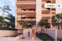 Foto Edificio en Fraccionamiento El Pedregal  número 3