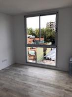 Foto Edificio en La Lucila-Vias/Libert. Rawson 3726 número 23