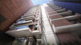Foto Edificio en Nueva Cordoba Copahue 6- Chacabuco 775 número 1