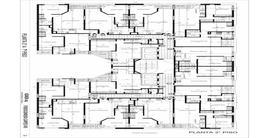 Foto Edificio en Guemes Velez Sarsfield 700 número 10