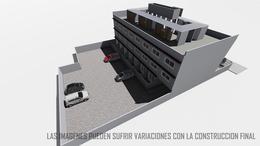 Foto Condominio en Moron Sur Alcalde Rivas 339 número 12