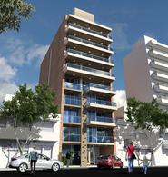Foto Edificio en Centro Norte Catamarca 2000 número 1