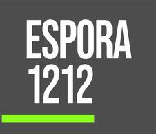 Foto Edificio en Adrogue Espora 1212 número 2
