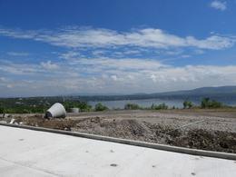Foto Terreno en Venta en  Pueblo Tequesquitengo,  Jojutla  Venta de Terreno, Fracc. Colinas del Lago Tequesquitengo... Cv-2285
