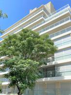 Foto Edificio en Pocitos 26 de marzo y Osorio número 6