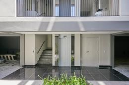 Foto Edificio en Saavedra Jaramillo 3849 número 9