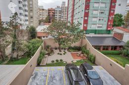 Foto Edificio en Plaza Mitre Gascon 2500 número 9