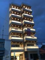 Foto Edificio en Wilde RODO 59 número 8