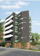 Foto Edificio en Olivos-Vias/Rio Guillermo Rawson 2700, esq Nogoya número 4