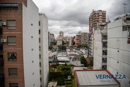 Foto Edificio en Nuñez Vuelta de Obligado 2800 número 2