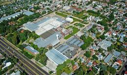 Foto Condominio Industrial en Pablo Podesta Av. Marquez 2000 número 1