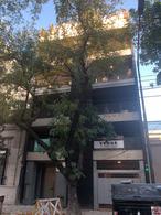 Foto Edificio en Chacarita Concepción Arenal al 3500 número 4