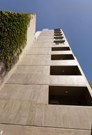 Foto Edificio en Echesortu AVELLANEDA1579 número 14