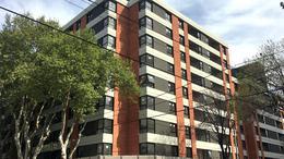 Foto Edificio en Villa del Parque REMEDIOS ESCALADA DE SAN MARTIN 2750  número 1