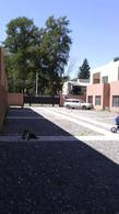 Foto Condominio Industrial en Pilar Ambrosetti 600 número 4