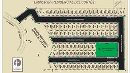 Foto Barrio Privado en Lomas de Palmira Lomas de Palmira, Avenida Aripes y Avenida Pedregal del Cortés. C.P. 23017, La Paz, Baja California Sur. número 4