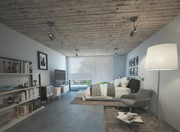 Foto Edificio en Munro Olaguer y Feliú 4900 número 4