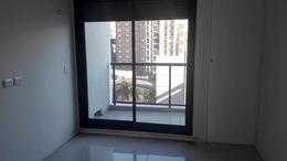 Foto Edificio en Nueva Cordoba WINDOWS TOWER número 10