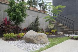 Foto Edificio en Lomas de Cortes  número 15