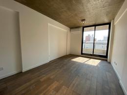 Foto Edificio en Centro Mendoza 2267 número 11