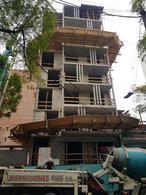 Foto Edificio en Centro CELENIA 6 número 4