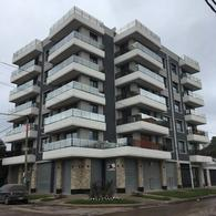 Foto Edificio en Moreno Departamentos a estrenar - Moreno - Lado sur numero 3