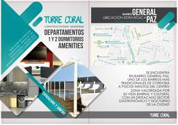 Foto Edificio en General Paz ROSARIO DE SANTA FE 941 número 1
