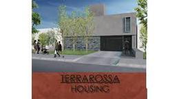 Foto Barrio Privado en Cuesta colorada Propiedades de 2 Dormitorios en  TERRAROSSA HOUSING número 1