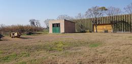 Foto Centro Logístico en San Miguel De Tucumán Av. Circunvalación km. 1294,5 número 18
